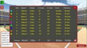 Baseball - Table.jpg