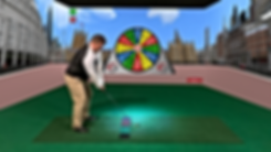 Golf London Prize Wheel Surround.png