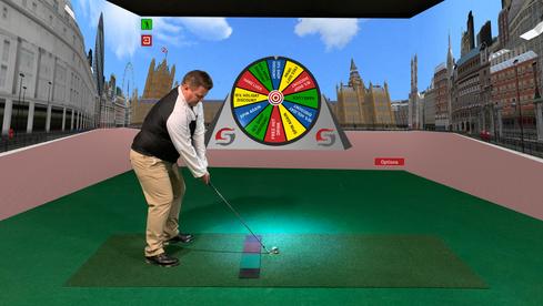 Golf London Prize Wheel Surround.png