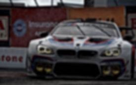 HD Racing Simulator