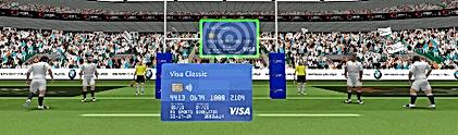 CARD CHALLENGE