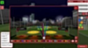 Contest Golf - Flight Analysis.png