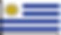 Argentina.gif