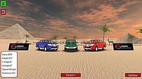 Carboot_Desert 2.jpg