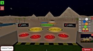 Contest Golf - Desert.png