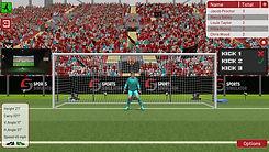 Football Penalty.jpg