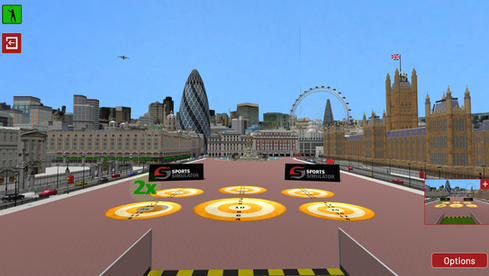 Golf London Target Zone.png