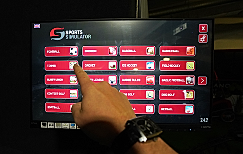 SPORTS TOUCHSCREEN.png