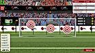 Football Targets.jpg