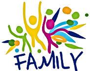 Logo Family.jpg
