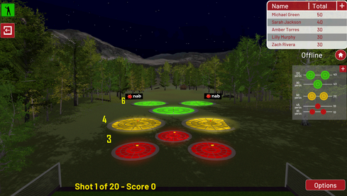 Contest Golf - Night Pitch - Forest.png