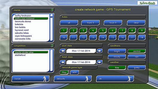 LOCAL NETWORK TOURNAMENTS.jpg