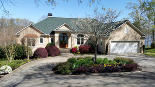 Carolina Residences