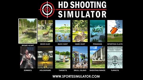 HDShootingSimulatorGames 2016-11-22 08-4