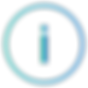 I-ICON.png