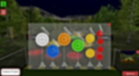 Contest Golf - Scoring.png