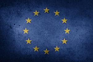 flag-1198978_1920.jpg
