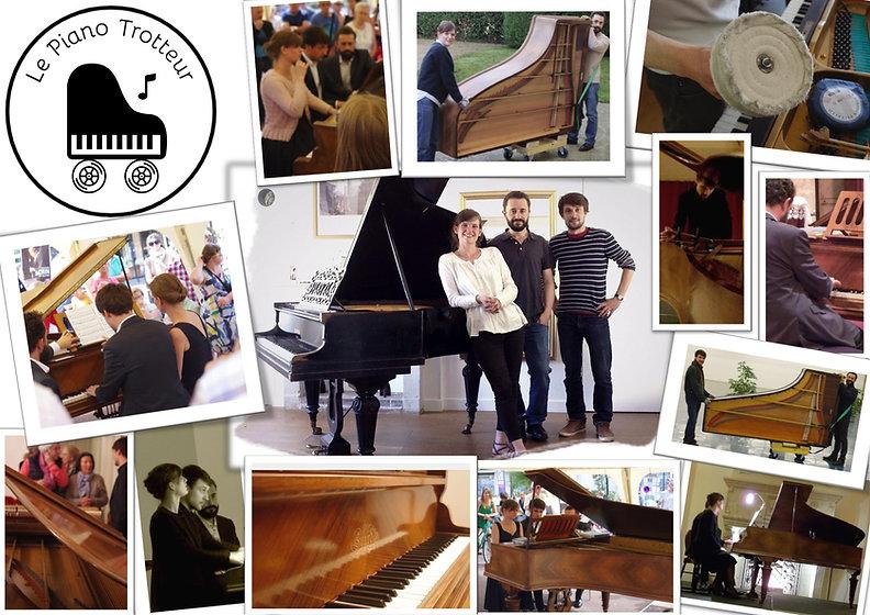 PIANO-TROTTEUR-1.jpg