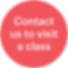 ContactUstoVisit SolidCircle RED web.png