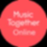 MTOnline Logo Circle RED.png