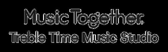 TrebleTimeMusicStudio-Horz-print_horz-BL