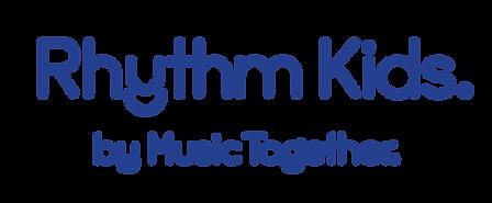 MT ClassLogo RhythmKids DARKBLUE web (1)