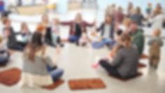 Music Together Classroom Logo.jpg