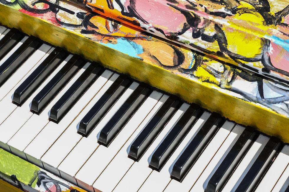 Colorful piano keys.jpg