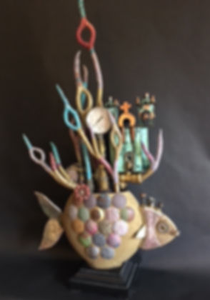 Bolthead Fish.JPG