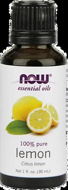 NOW-Foods-Essential-Oils-Lemon-733739075