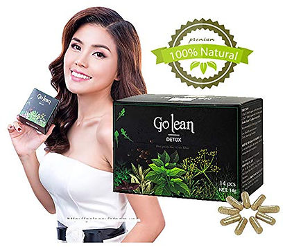 2-box-28-days-golean-detox-herbal-tea-he