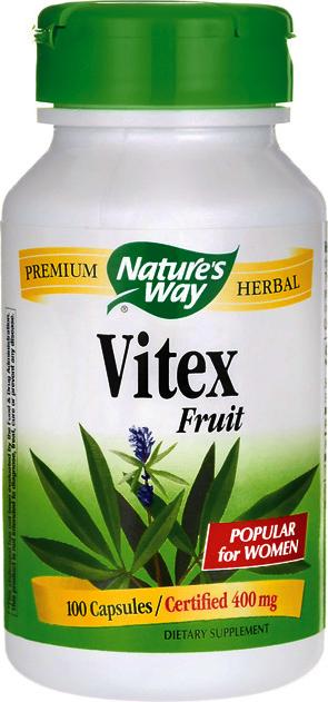 Vitex