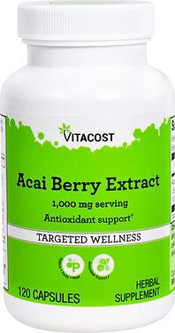 Vitacost-Acai-Berry-Extract-835003006458
