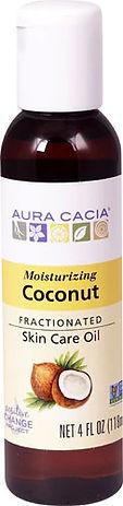 Aura-Cacia-Coconut-Fractionated-Skin-Car