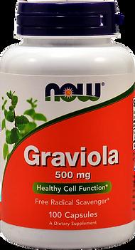 graviola.png