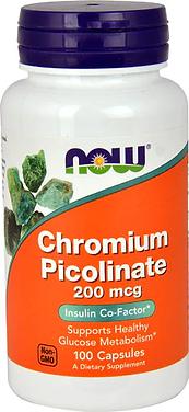 NOW-Foods-Chromium-Picolinate-733739014207.webp