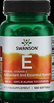 vitaminaE.png