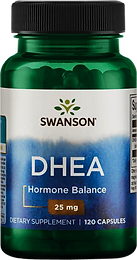 DHEA-HM.png