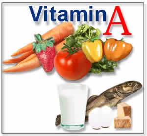 vitaminaa.jpg