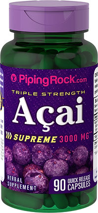 triple-strength-acai-supreme-3000-mg-90-