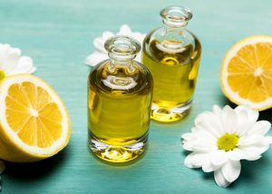 lemon-essential-oil-and-chamomile-for-us