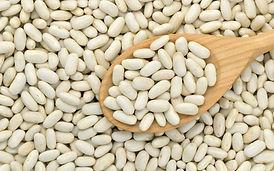 farinha-de-feijão-branco-1.jpg
