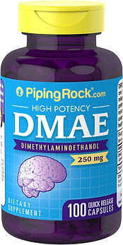 dmae-250-mg-100-quick-release-capsules-3