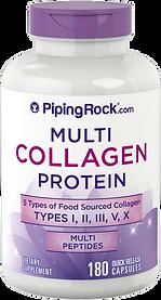 collagen hydrolized I II III V X.png