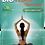 Thumbnail: Bio Flora Slimming