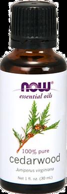 NOW-Foods-Essential-Oils-Cedarwood-73373