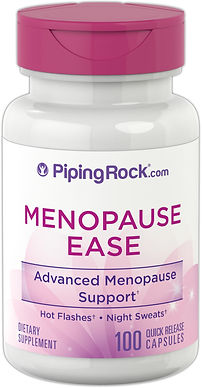 menopause-ease-100-quick-release-capsule
