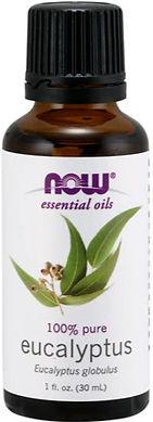 NOW-Foods-Essential-Oils-Eucalyptus-7337