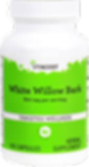 Vitacost-White-Willow-.png