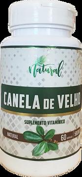 caneladevelho.png